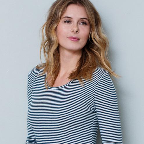 Vanessa Dubois