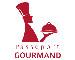 passeport-gourmand