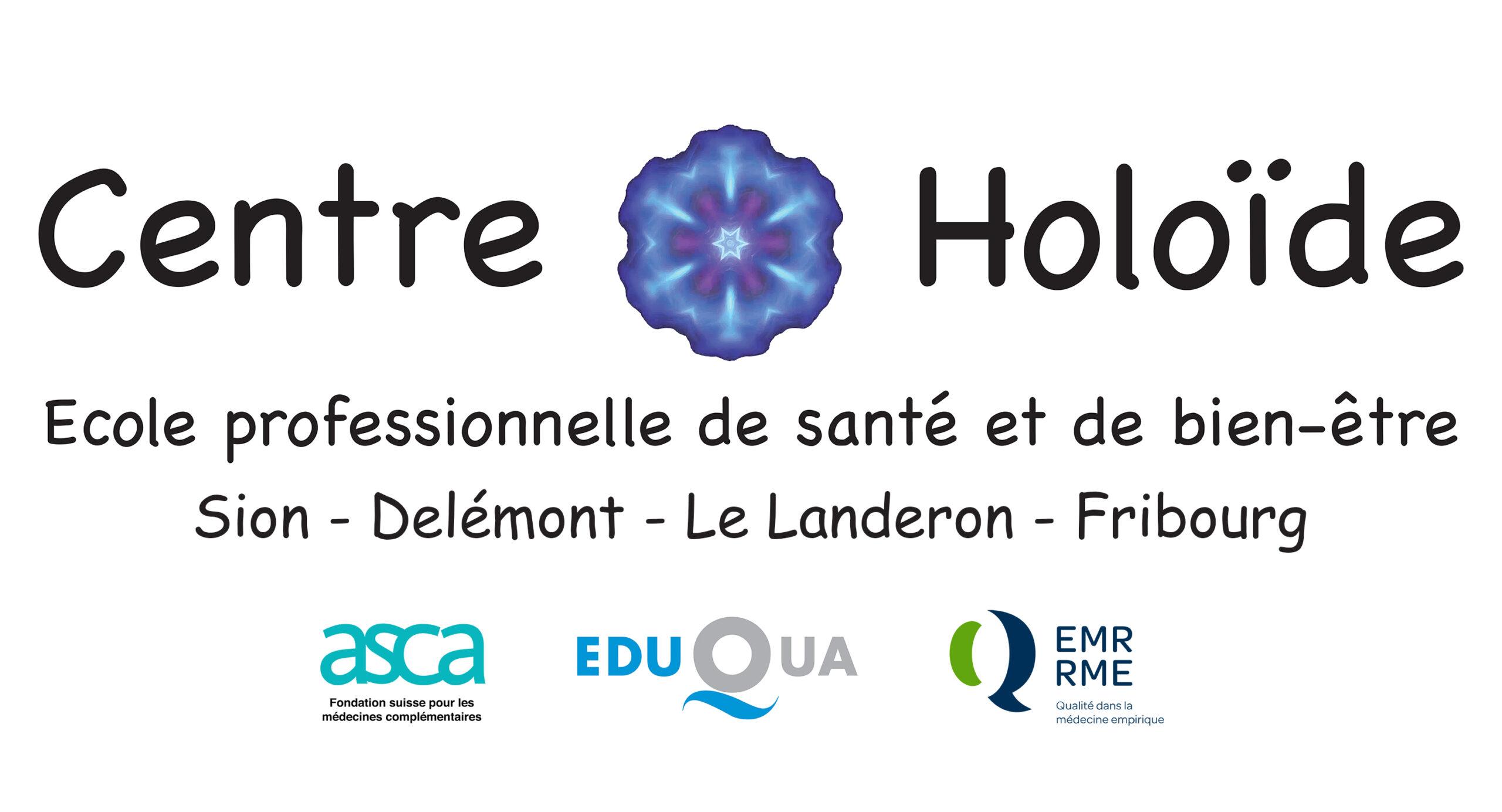 centre holoïde - Les Automnales - Palexpo - Genève