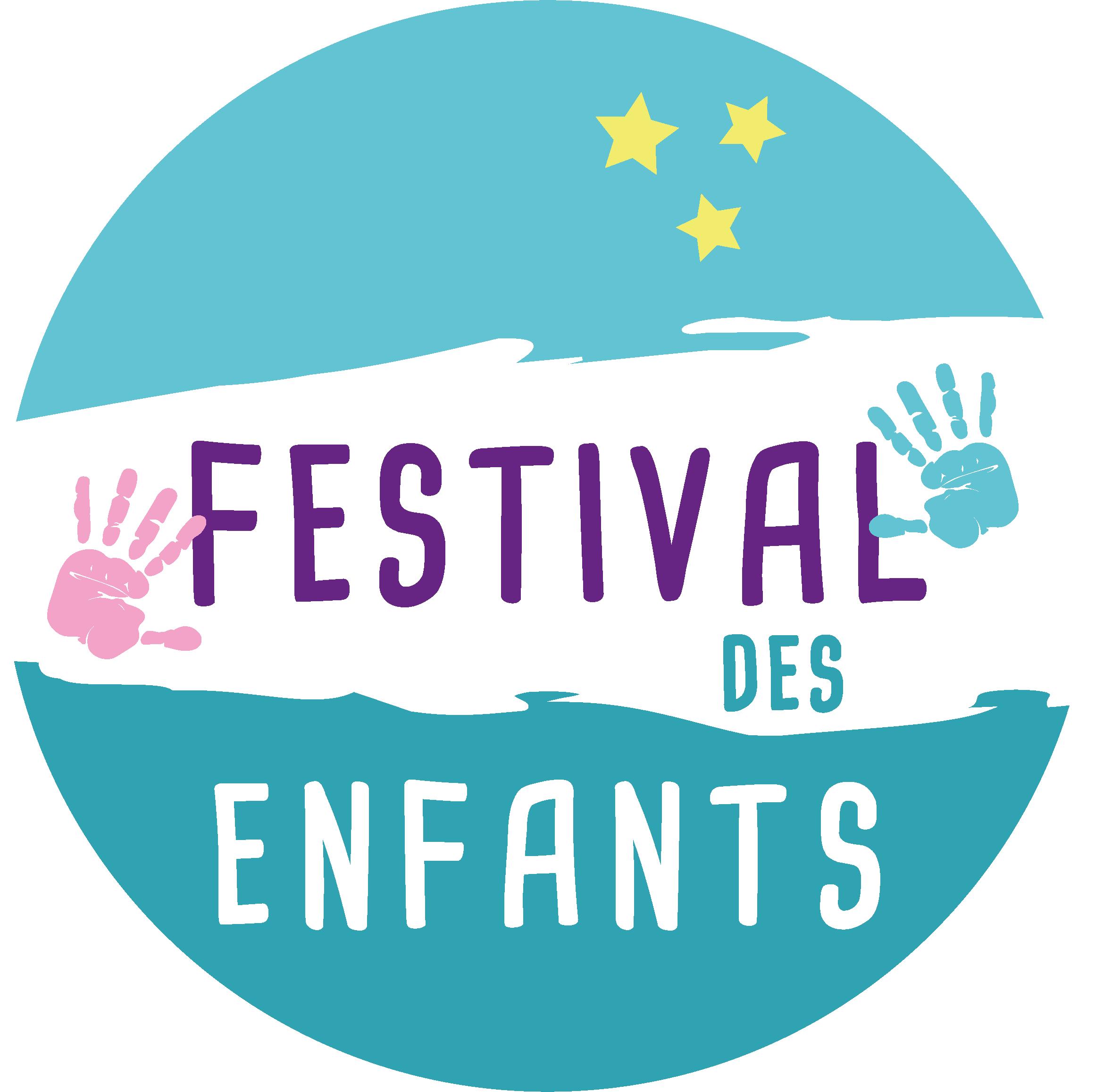 festival des enfants - Les Automnales - Palexpo - Genève