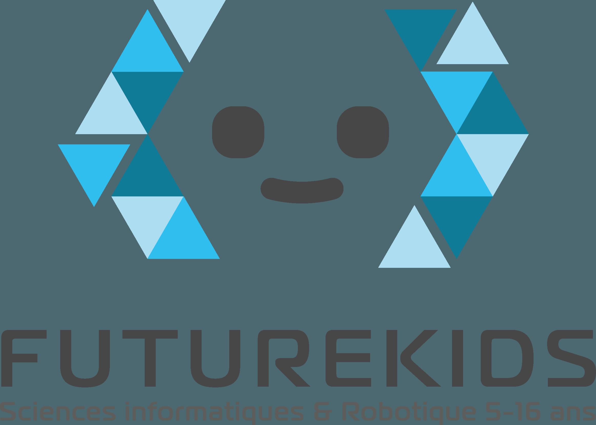 futurekids - Les Automnales - Palexpo - Genève