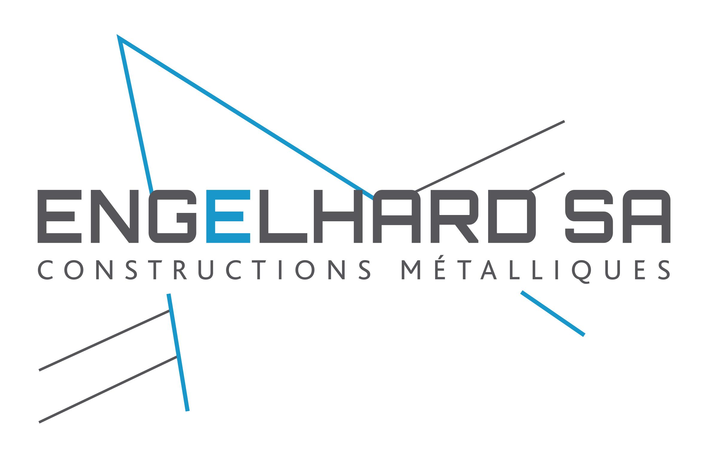 logo Engelhard SA