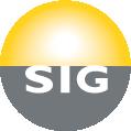 logo SIG