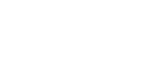 logo palexpo blanc