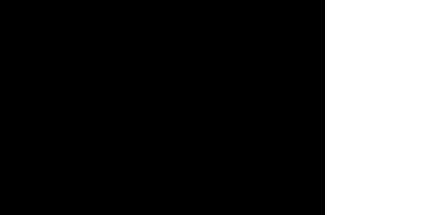 Logo Catyph Holding noir sur fond transparent