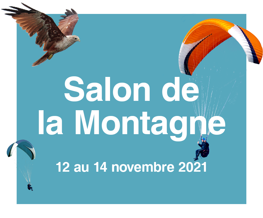 Vignette Salon de la Montagne 2021