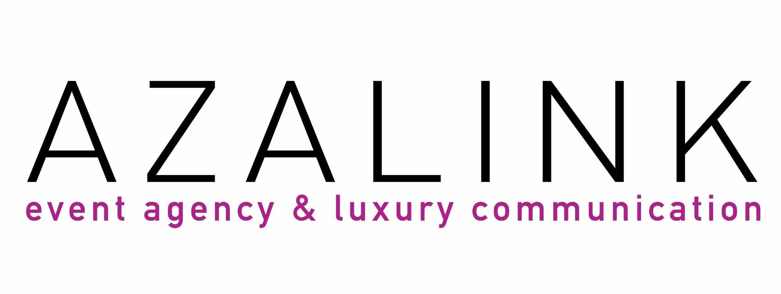 logo Azalink