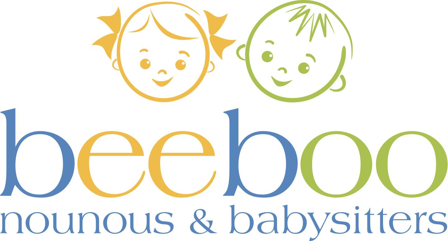 BeeBoo logo