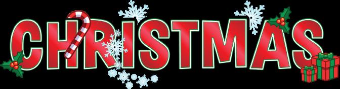 Logo Christmas Exposition Bricklive