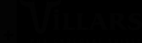 Logo Villars