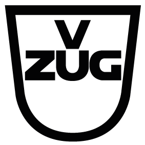 VZUG_Logo