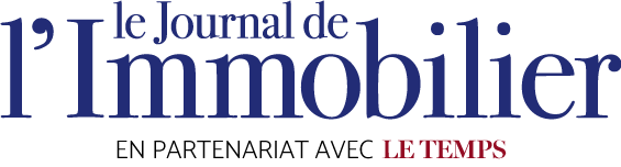 journal immobilier