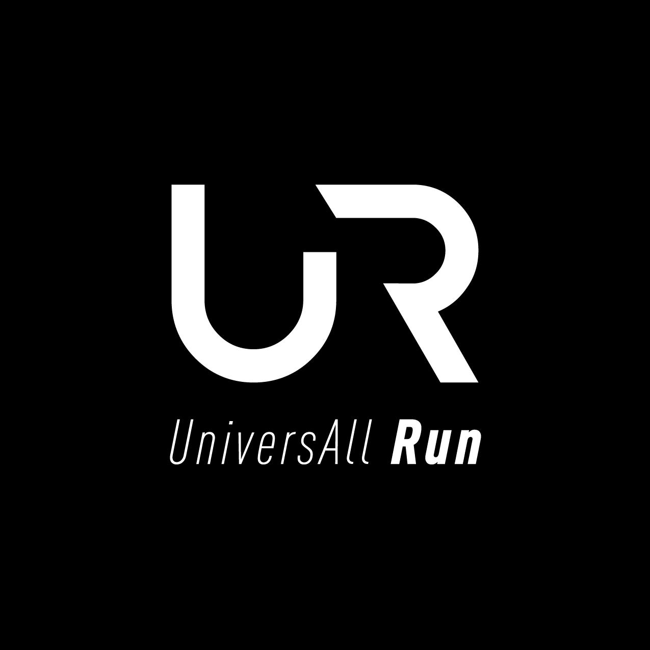 universal run